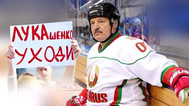«Они хотят войны и жить как украинцы?» Хоккейные эксперты о протестах в Белоруссии, будущем «Динамо», ЧМ в Минске