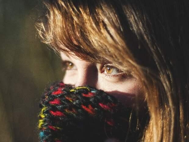 Синоптики призвали жителей центральной России готовиться к холодам