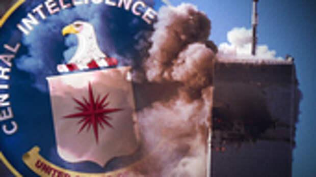 Трагедия 11 сентября: Как с помощью рухнувших небоскрёбов американцы взорвали весь мир