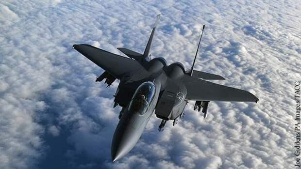 Финляндию подталкивают к военному противостоянию с Россией