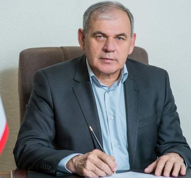 Экс-руководитель «Завода шампанских вин «Новый Свет» стал гендиректором «Массандры»