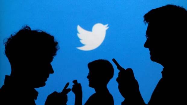 Twitter заявил о готовности удалить запрещённый в России контент «в приоритетном порядке»