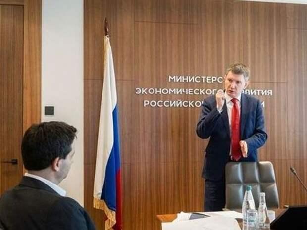 Строительство Северного широтного хода на Ямале стало прорывным проектом