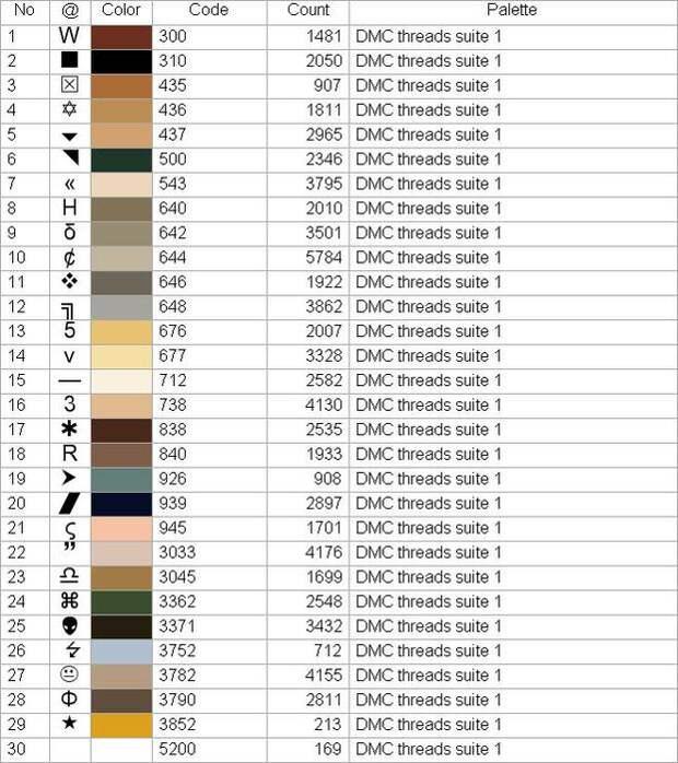 6.Colors (621x700, 92Kb)