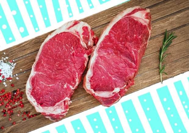 Если не хочется мяса, стоит посетить онколога: названы необычные симптомы рака