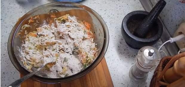 Что приготовить из кабачков? Овощные котлеты из кабачков, картошки и моркови
