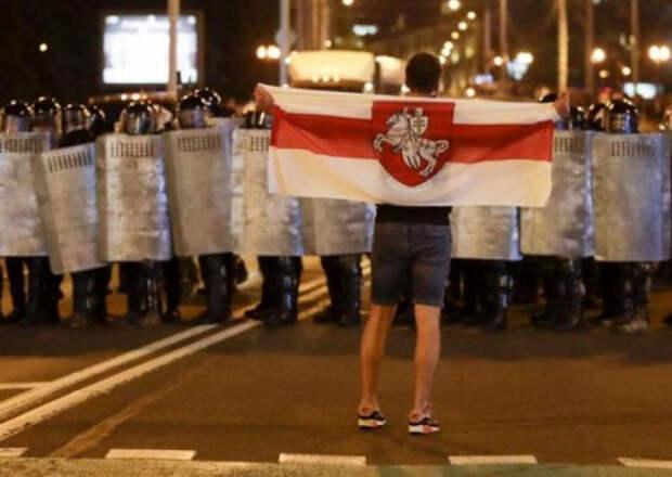 Власть и оппозиция в Беларуси не достигли своих целей. Что дальше?
