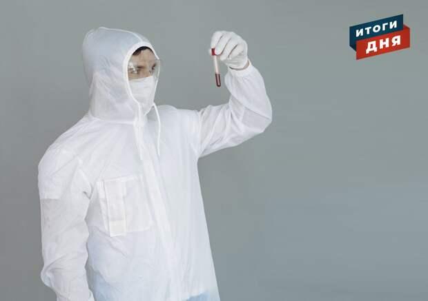 Итоги дня: нарушение ночной тишины в Удмуртии, погибший пациент с коронавирусом и спасение подростка в Глазове