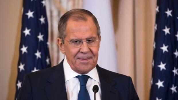 Главы МИД России и США договорились встретиться