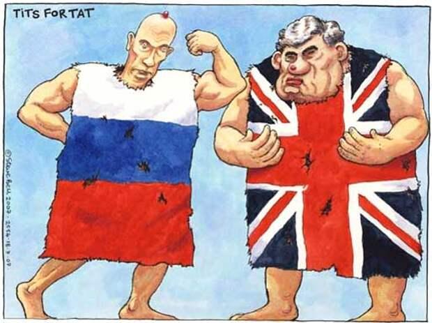 В каких войнах Россия выступила как агрессор