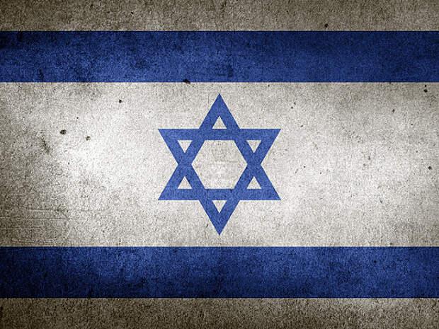 «Аль Арабия»: Израиль отклонил просьбу Египта о гуманитарном перемирии