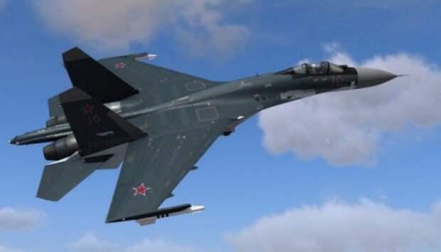 Россия учит США хорошим манерам