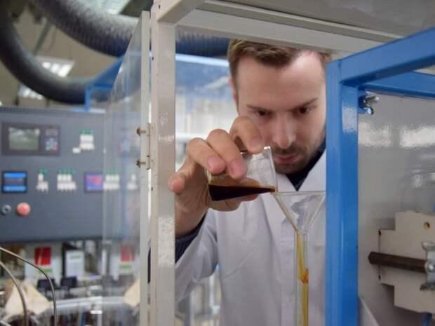 Ученые из США и Австралии разработали лекарство, блокирующее размножение коронавируса