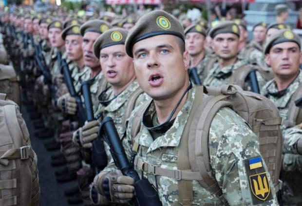 Украине отведена роль раздражителя у границ Евразийского экономического союза
