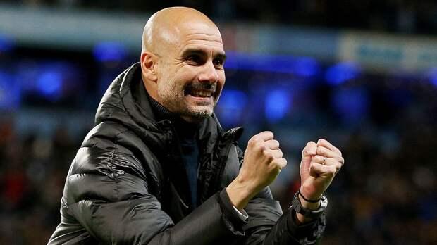 Калиниченко сделал прогноз на матч Лиги чемпионов «Манчестер Сити» — «Боруссия» Дортмунд