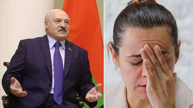 Лукашенко в очередной раз обыграл противников. Анатолий Вассерман