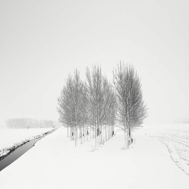 Cherno-belye-peyzazhnye-fotografii-Pera-Pellegrini 45