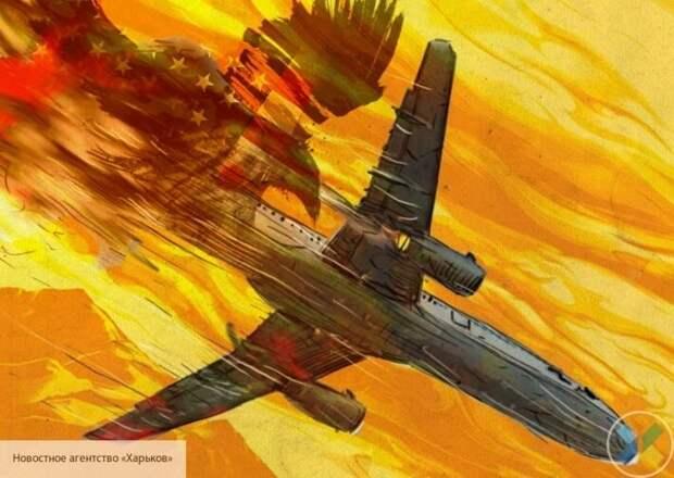 Спустя шесть лет Нидерланды начали расследовать причастность ВСУ к трагедии MH17