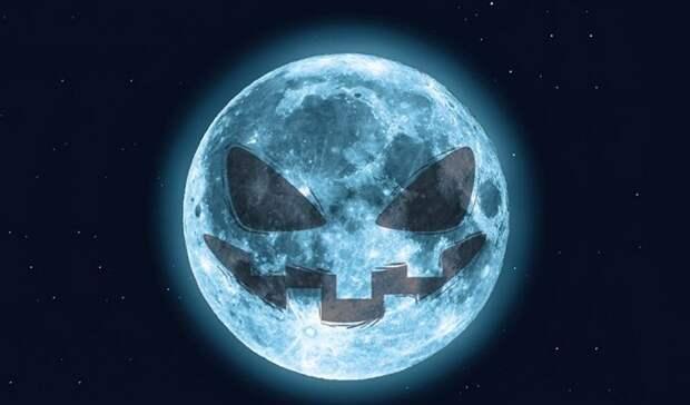 4 знака зодиака, на которых это полнолуние луна окажет наибольшее влияние