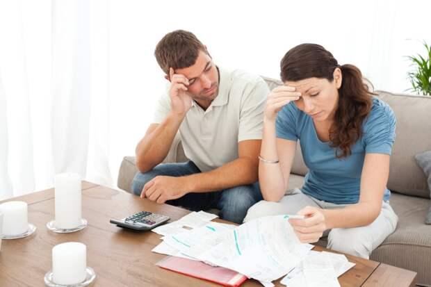Есть возможность съехать от свекрови, но муж против: «Будем жить у мамы и побыстрее выплачивать ипотеку!»