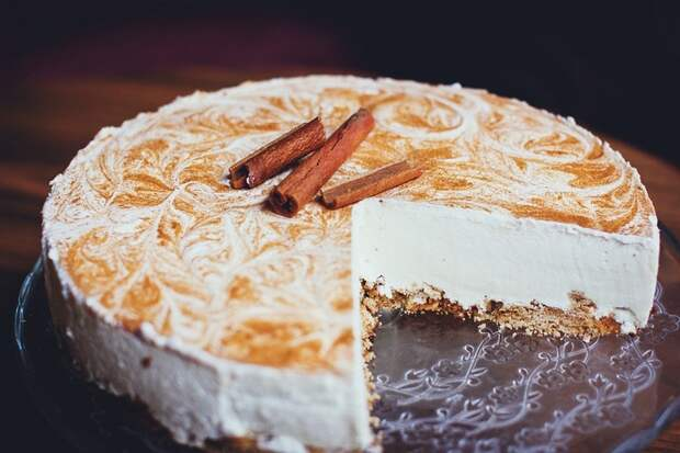 «Пап, а мама тебе в торт яду добавила»