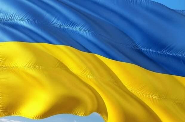 МИД Украины вызвал посла Казахстана после слов Токаева о Крыме