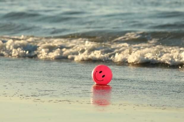 Пляжи в Ялте, Алуште и Феодосии не подготовили к сезону