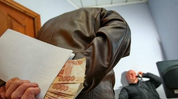 Экс-полицейский получил условный срок за мошенничество в Новосибирске