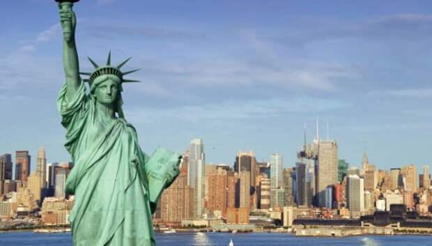 Дома хорошо, а в Америке лучше: 10 самых богатых иммигрантов США