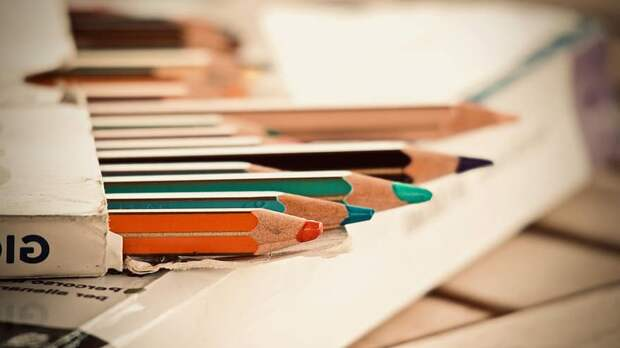 Прокуратура отреагировала на урок с «захватом заложников» в школе Ишима