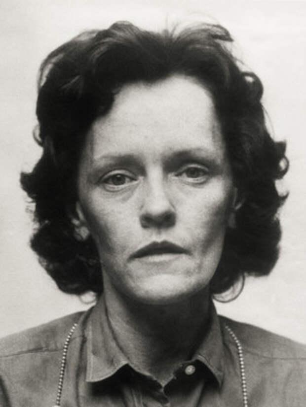 Убийство Сильвии Лайкенс: история самого жестокого преступления Америки