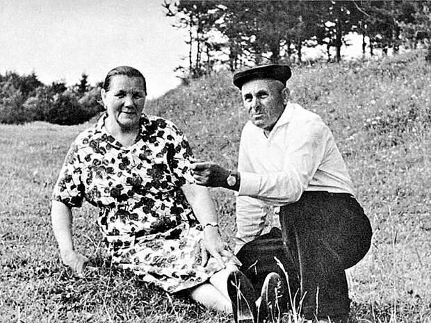60 лет полету в космос Юрия Алексеевича Гагарина