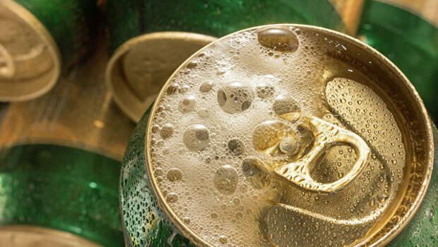Горечь коронавируса: чего ожидают российские пивовары