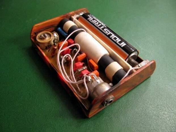 Когда советская микроэлектроника опережала западную