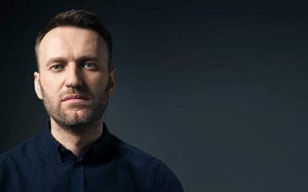 ФСИН: Навальный был объявлен в розыск 29 декабря, по прибытии в Москву его задержат