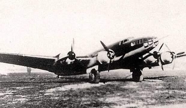 Bloch MB.162