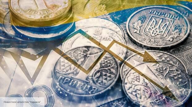 «Пойти в банк и снять деньги»: бизнесмен посоветовал украинцам, что делать со сбережениями
