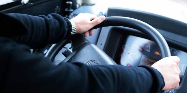 Специалист оценил введение электронных медсправок для водителей
