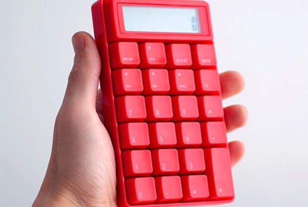 Дизайнеры создали калькулятор для подсчета стоимости креатива