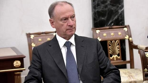 В России разработали механизм санкционных мер для реагирования на внешние угрозы