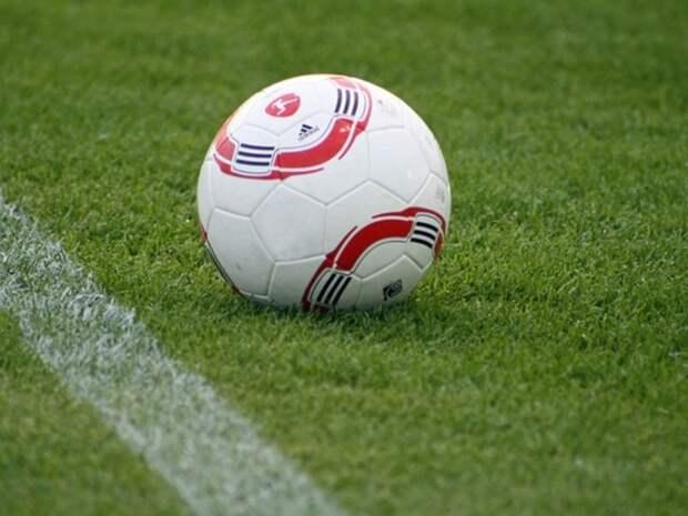 В Англии прервали футбольный матч из-за взрыва электростанции