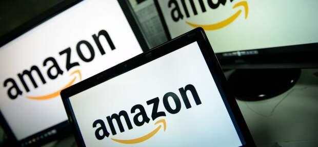 Первый африканский офис IT-гиганта Amazon построят в ЮАР