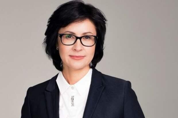 Доктор Елена Кац: «Многодетным семьям нужны новые меры поддержки»