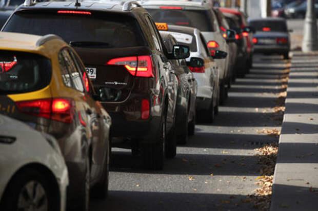 25 городов оценили по качеству дорог и тротуаров