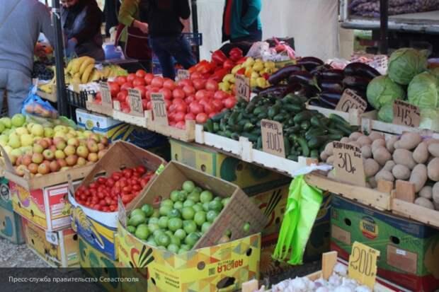 В Белоруссии рассказали, как решить проблемы с повышением цен на товары в стране