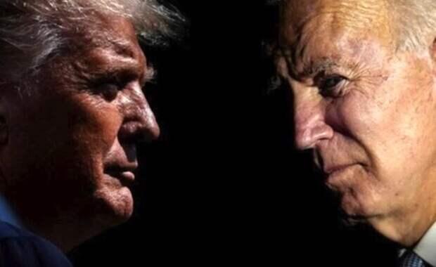 Позорная «демократия»: президенты США – можно ли доверять их словам и решениям