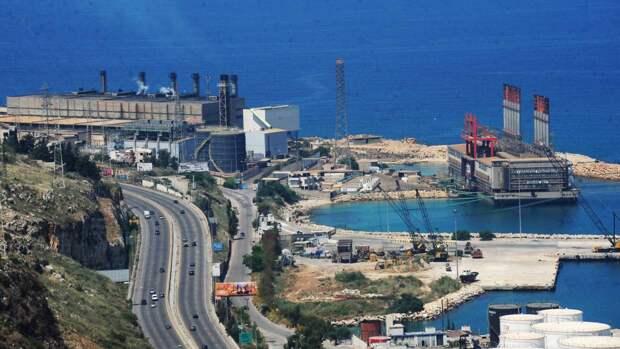 Ливан планирует увеличить поставки электроэнергии населению на 6 часов в сутки