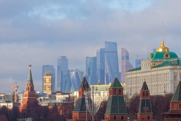 Цифровые пропуска почти на миллион москвичей оказались недействительными