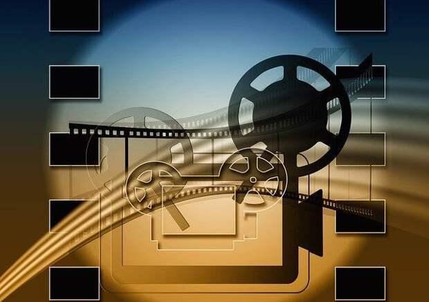 Фильм «Sheena667» с Юлией Пересильд вышел в онлайн