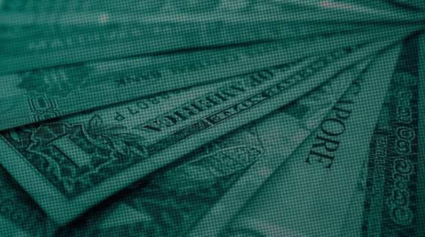 Курс биткоина упал более чем на 10% после слов Маска о «неэкологичности» валюты